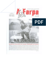 FARPA_9_1a
