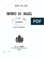 colleccao_leis_1828_parte1.pdf