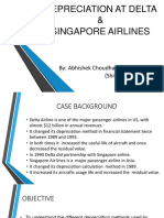 Delta and Singapore airlines Case study_updated.pptx