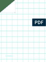 Grid Portrait Letter 1 Noindex