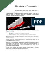 FICSCP-2015-2---LEER1--Planeación Estratégica vs Pensamiento Estratégico.docx