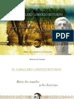 La_coleccion_de_manuscritos_de_Boturini.pdf