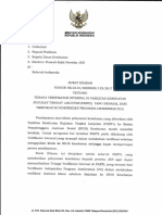 surat_edaran_tenaga_verifikator.PDF