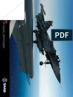 Factsheet, Sea Gripen_E.pdf