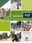 Manual Subsidio Rural