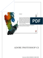 Manual PhotoshopCS-I Portugues
