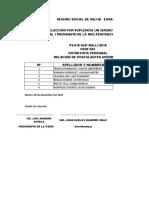 EN-015-SUP-RALLI-2018 (1).xlsx