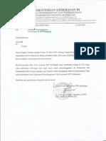 Surat Kesepakatan PPSDM-DIKTI-AIPKIND-IBI.pdf