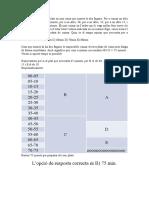 Cangur1920 PDF