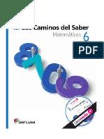Matematicas-6-PDF-pdf.pdf