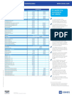 2018-10_IONOS_KwK_US_Commissions_1.pdf