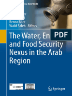 Dlfeb.com.the.water.energy.and.Food.security.nexus.in.the.arab.Region.water.security.in.a.new.World.