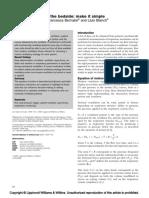 Ventilator Mechanics(Jan-31-08).pdf