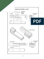 Gambar Macam-macam Sambungan Kayu.pdf
