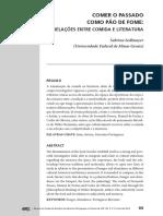 Sabrina Lit. Y  Comida.pdf