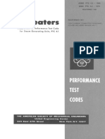 ASME PTC 4.3 - 1991 Air-Heaters.pdf