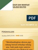 prosedurdanmanfaatanalisisbolton2-131209063604-phpapp01