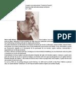 Seghers Antifascista y Feminista Exilio Alemán México