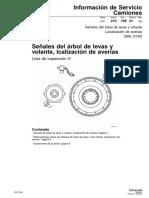 62040506-SENSORES-volvo.pdf