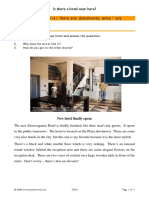 10316.pdf