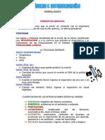 docdownloader.com_toxicologia-teoriai.pdf
