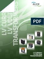 139_en_ALCE_Low_Voltage_Transformers_13R01.pdf