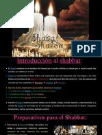 Celebracion Del Shabbat Noviembre 2 Del 2018