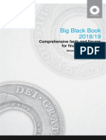 Big Black Book 2018 19