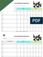 ECONOMÍA DE FICHAS - MIS COMPROMISOS PERSONALES.pdf