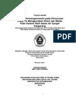 COVER_KATA_PENGANTAR_INTISARI_DAFTAR_ISI.pdf