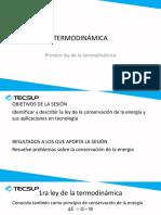 11.+1ra+ley+de+la+termodinamica