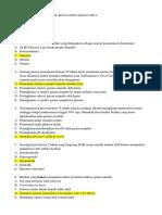 UJIAN UTAMA FAAL PAKET 2 2015.docx