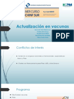 Descargar Libros Gratis Relatos de Una Mujer Borracha (PDF - EPub - Mobi} de Martina Cañas