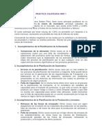 Paper Aplicaciones de La Fisica en La Ingeneria 1