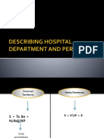 1. 2. DESCRIBING HOSPITAL DEPARTMENT AND PERSONNEL.pptx