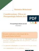 Las Tecnicas Proyectivas y El Proceso Psicodiganostico Siquier de Ocampo