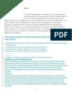 Cambridge University Press Devoloping Grammar I