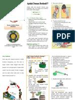 5636_leaflet bagus.docx