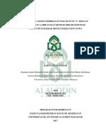 SITTI RAHMAWATI.pdf