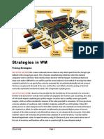 123908313-SAP-WM-strategies.pdf