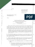spibil7 1976.pdf