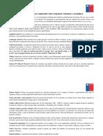 Glosario-volcanes.pdf