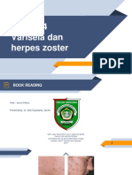 Varisela Dan Herpes