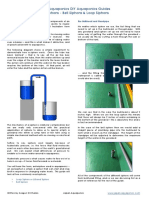 diy-aquaponics-plumbing-guide-bell-siphons.pdf