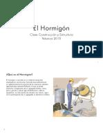 Clase_2_construcción_1_náutica_2015_Hormigón.pdf