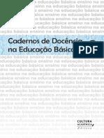 O Papel da alfabetização científica na Educação Básica.pdf