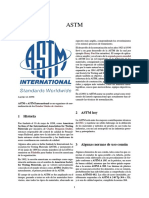 Standard astm dz.pdf