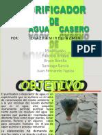 purificadordeaguacaseromodificado-130926122131-phpapp02.pdf