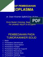 2-1-22-prinsip-pembedahan-neoplasma.ppt
