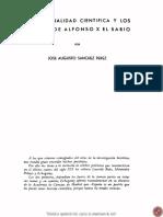 N008_002.pdf